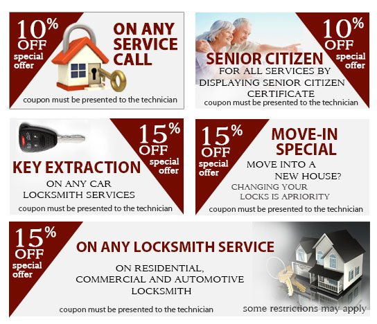 Locksmith Lock Store San Jose, CA 408-933-6047